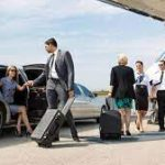 Advantages of Airport Transfer Services