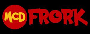 Mcd Frork