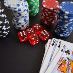 IDNPLAY: Gamble With Your Luck And Win With Your Ability