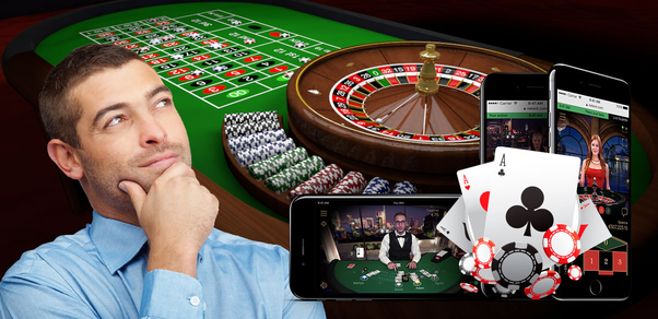 How to be Sure if an Online Casino is Legit and Regulated