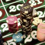 Mint Money Easily through IDN Poker That is BMM Certified