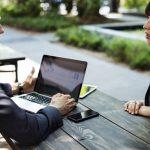 Enhance Team Productivity: How an Effective Leader can do it