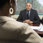 SERVICES AND BENEFITS OF HIRING AN EMPLOYMENT ATTORNEY