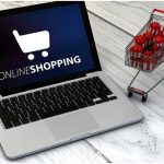 Ways to Get Higher Discounts in Online Clothes Shopping?