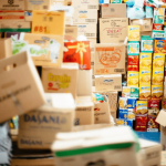 Best Practices in Grocery Retail Supply Chain Management